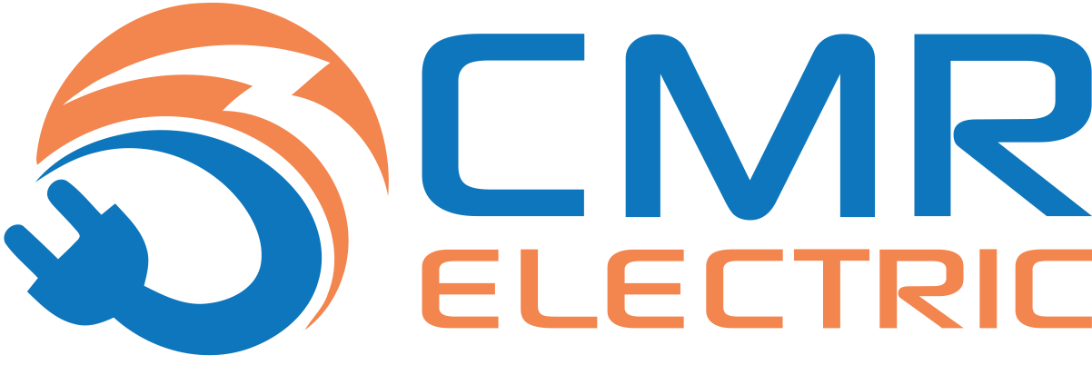 Electrical Contractor Victoria BC